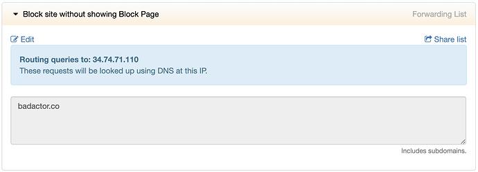 no-block-page
